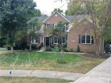 3751 Hannah Court, Carmel, IN 46033