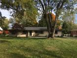 8207  Forest  Lane, Indianapolis, IN 46240