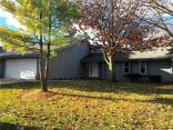 5645 Ridge Hill Way, Avon, IN 46123