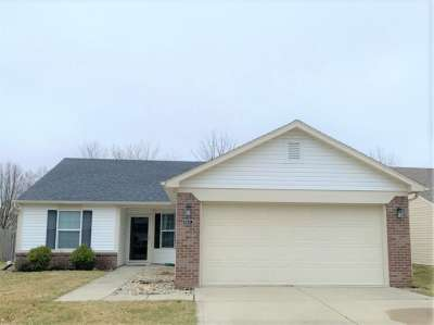 16641 Greensboro Drive, Westfield, IN 46074