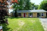 846 Middle Drive<br />New whiteland, IN 46184