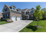12553 Bellingham Boulevard, Fishers, IN 46037