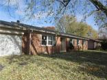1616 Mccollough Court, Indianapolis, IN 46260