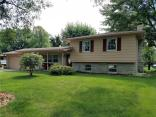4916 Wanamaker Drive, Indianapolis, IN 46239