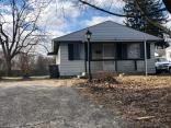 3440 Orchard Avenue, Indianapolis, IN 46218
