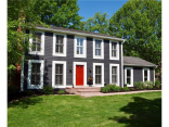 10004 Ridge Drive, Indianapolis, IN 46256