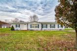 1205 Inverness Farms Road, Martinsville, IN 46151