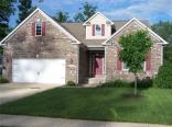 677 W Chestnut Drive, Avon, IN 46123