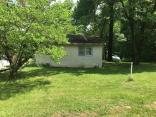 4675 Herbemont Road, Martinsville, IN 46151