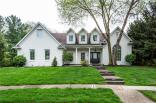 12407 Brooks Crossing, Fishers, IN 46037