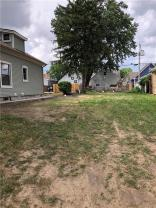 718 Cottage Avenue<br />Indianapolis, IN 46203