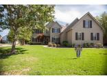 11739  Mesa Valley  Court, Fishers, IN 46037