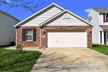 46 White Lick Drive, Indianapolis, IN 46227