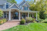 16201 W Chancellors Ridge Way, Westfield, IN 46062