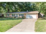 1133 Rutherwood Court, Indianapolis, IN 46280