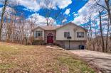 2170 Legendary Drive, Martinsville, IN 46151