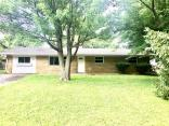 6828 West 11th Street, Indianapolis, IN 46214