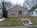 2902 Stuart Street<br />Indianapolis, IN 46218