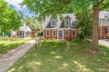 5363 North Kenwood Avenue, Indianapolis, IN 46208