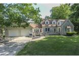 6702 East 96  Street, Fishers, IN 46038