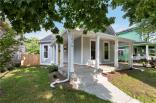 2026 Carrollton Avenue<br />Indianapolis, IN 46202