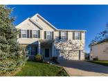 1364  Holden  Court, Carmel, IN 46032