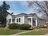 3540 West 10th  Street, Indianapolis, IN 46222