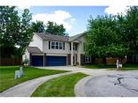 3851  Madeline  Lane, Carmel, IN 46033