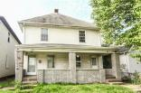 27~2D29 East Raymond Street, Indianapolis, IN 46225