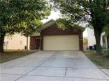 7133 W Parklake Place, Indianapolis, IN 46217