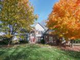 13605  Acadia  Place, Fishers, IN 46038