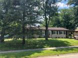 215 Maplebrook Drive, Brownsburg, IN 46112