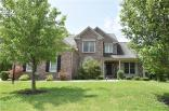 1241 Bayside Court, Columbus, IN 47201