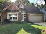 2933 Sunnyfield Court, Indianapolis, IN 46228