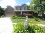 8014 Bentley Bend Court, Indianapolis, IN 46259