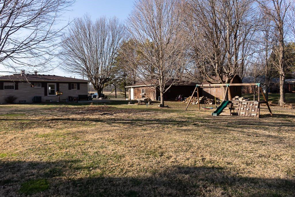 1147 S State Road 39, Danville, IN 46122 image #21