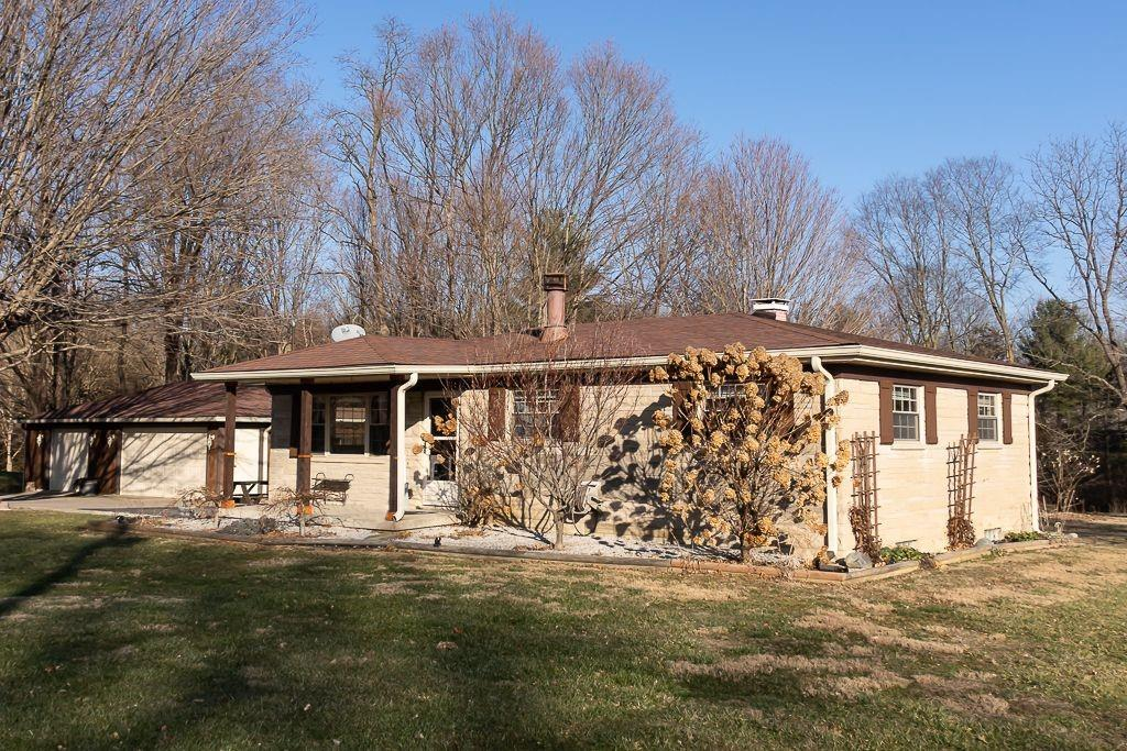 1147 S State Road 39, Danville, IN 46122 image #28
