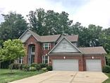10310 Sugar Ridge Way, Indianapolis, IN 46239