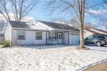 10513 Tanoan Lane, Indianapolis, IN 46235