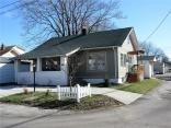 5075 East Walnut Street, Indianapolis, IN 46201