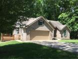 1786 White Oak Lane<br />Martinsville, IN 46151