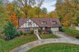 12316 Windsor Drive, Carmel, IN 46033