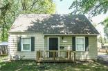 5232 East 16th Street, Indianapolis, IN 46218