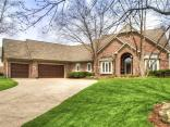 1740 Continental Drive, Zionsville, IN 46077