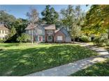 7367  Oakland Hills  Court, Indianapolis, IN 46236