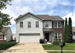 19307 Fox Chase Drive, Noblesville, IN 46062
