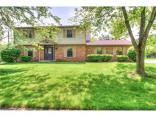 6045 Buckskin Court, Indianapolis, IN 46250