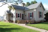 614 South Poplar, Seymour, IN 47274