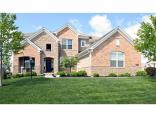 15760 Viking Meadows Drive, Westfield, IN 46074