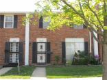 4927 Mount Vernon Drive<br />Indianapolis, IN 46227